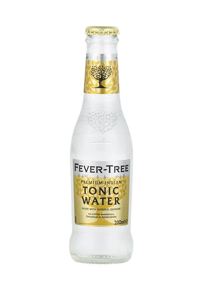 tonic premium