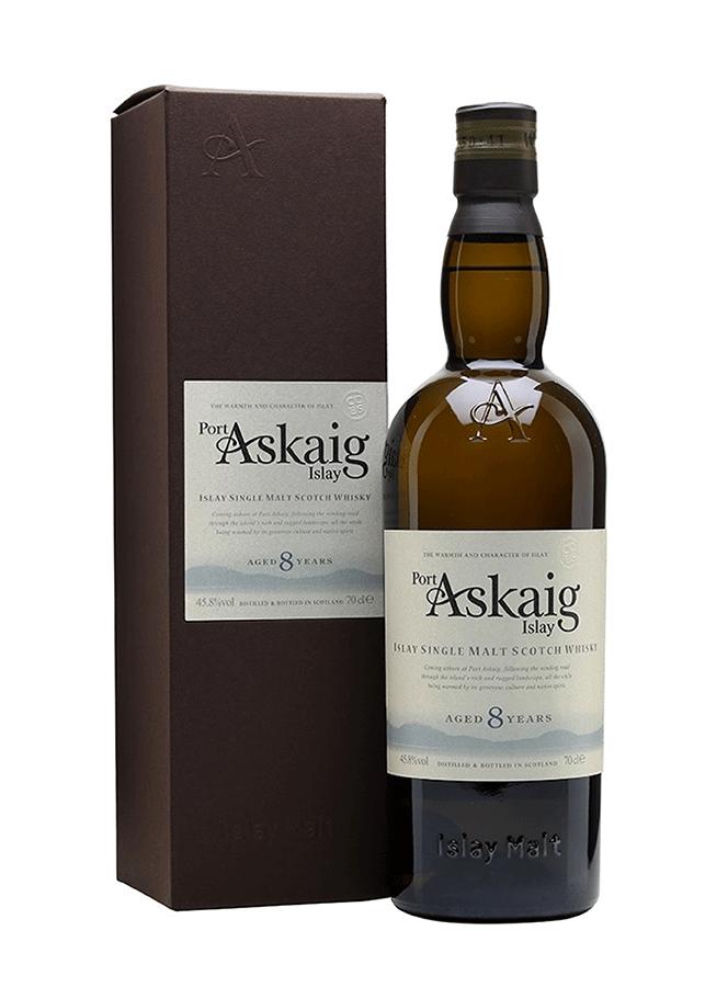 whisky isle d'islay