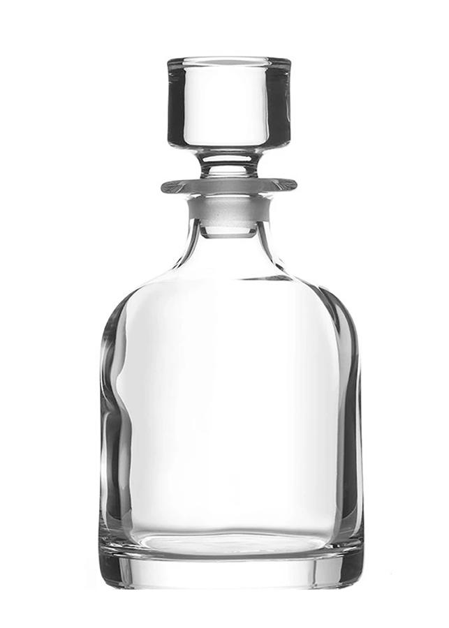 carafe à whisky glencairn