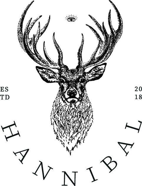 LE CLAN HANNIBAL | EXPERT EN SPIRITUEUX