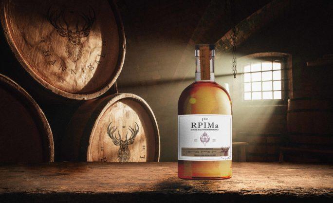whisky sur mesure